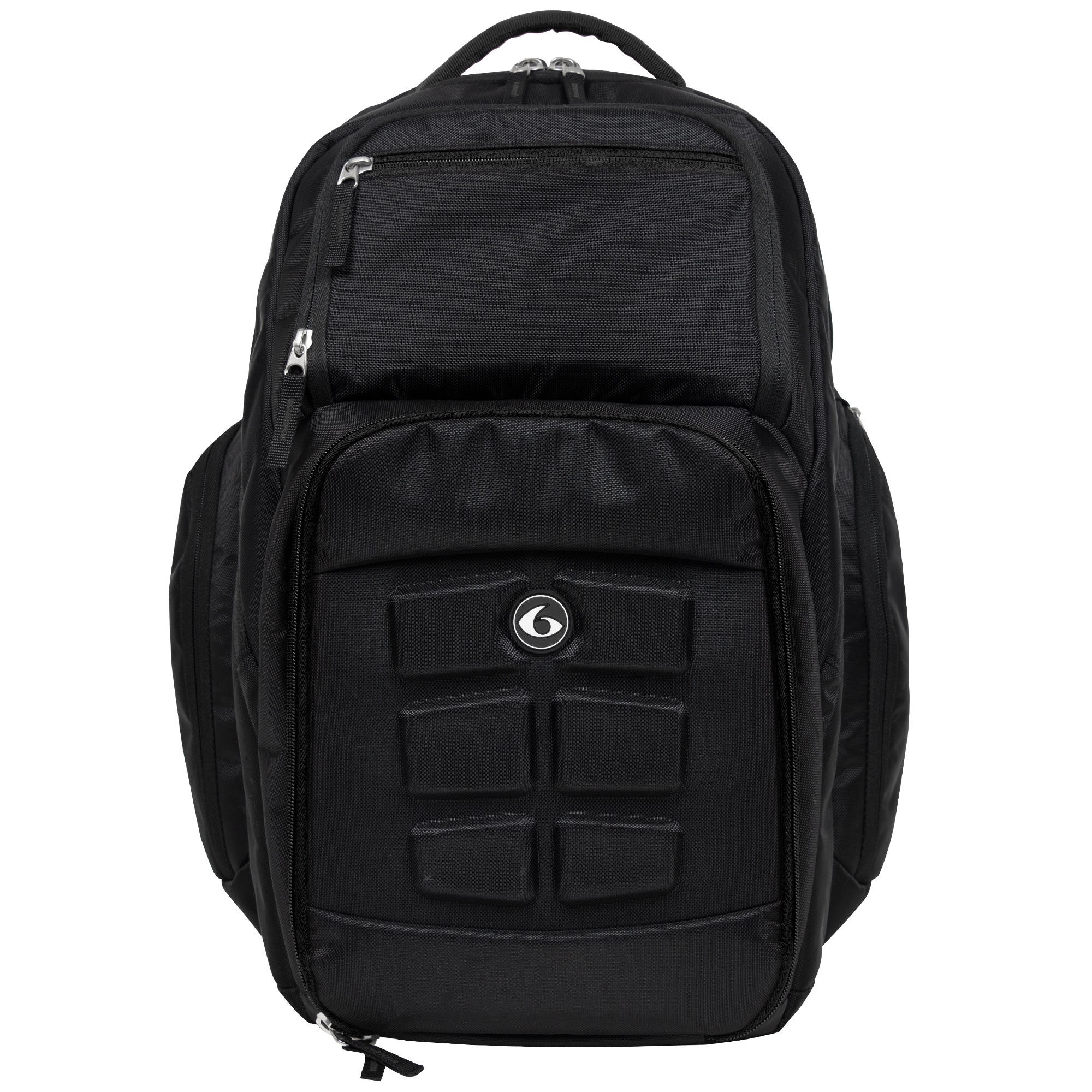 Trans Jansport Backpack Warranty- Fenix Toulouse Handball